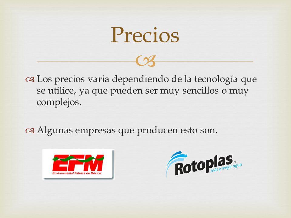 La cogeneración de electricidad con biogás, a partir del tratamiento de aguas residuales, aporta beneficios económicos, tecnológicos y ambientales http://www.energia.gob.mx/portal/Default.aspx?id=1961 07/06/13, 6:34pm http://www.energia.gob.mx/portal/Default.aspx?id=1961 Energías Renovables y Cogeneración Eficiente en México.