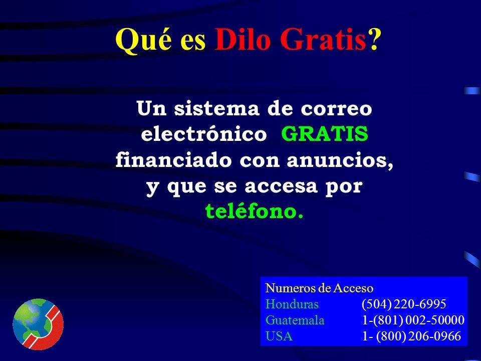 En Guatemala el producto de Alooo.com se llama :