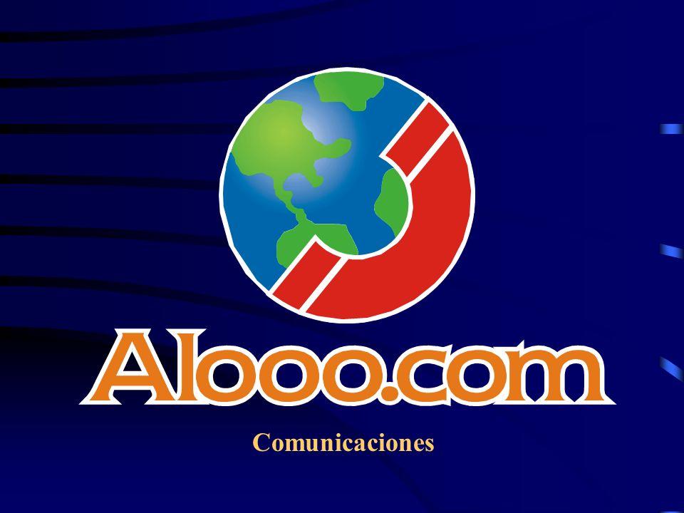 Pago de Remesas En el Pago de Remesas, la contribución de Alooo.com a la alianza es de facilitador, recomendando instituciones con visión social con l