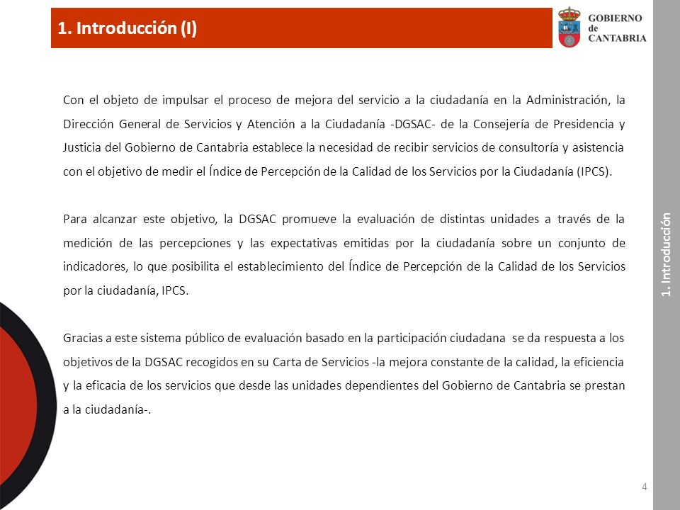 115 12.Resumen ejecutivo (II) Análisis evolutivo.