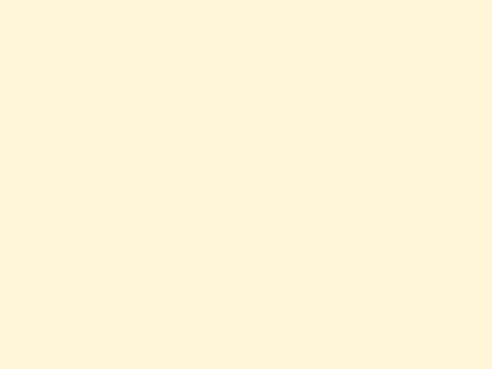 Teoría de Sistemas Karl Ludwig von Bertalanffy Un sistema es un conjunto de elementos relacionados entre si Elementos y estructuras Lingüística Matemática Noam Chomsky Léxico (Palabras, elementos) Sintaxis (estructura) Semántica (Relaciones) la adaptación, consta de dos procesos simultáneos: la asimilación y la acomodaciónasimilación acomodación Jean Piaget asimilacion ingreso de nuevos elementos a los esquemas mentales preexistentes,.