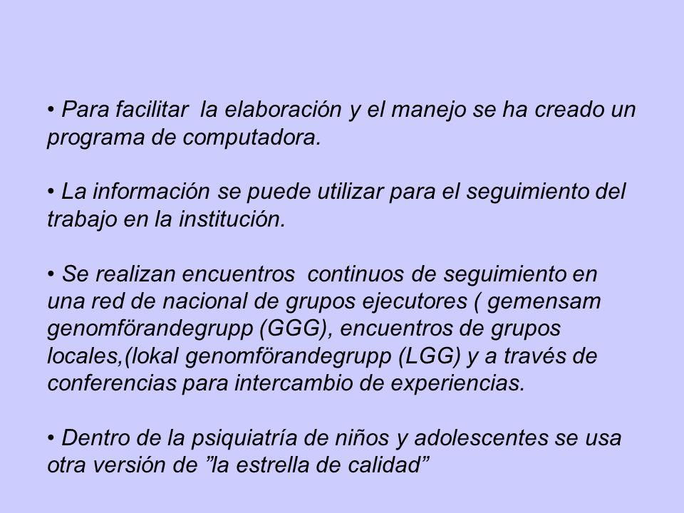 PRESENTACIÒN: Introducción Instrumento básico Resumen