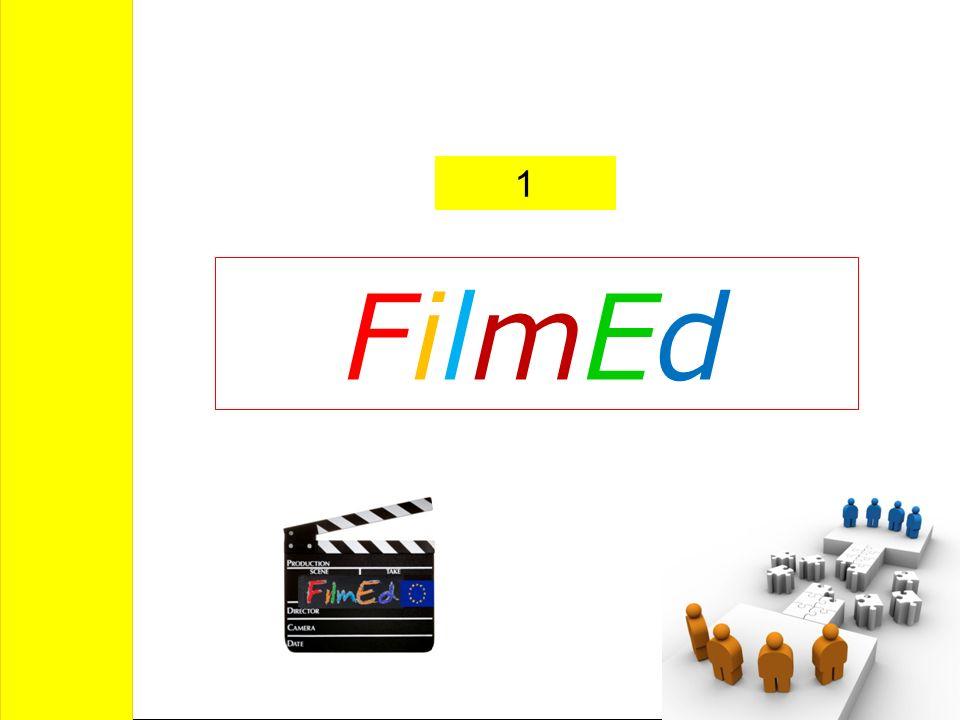 7 FilmEdFilmEd 1