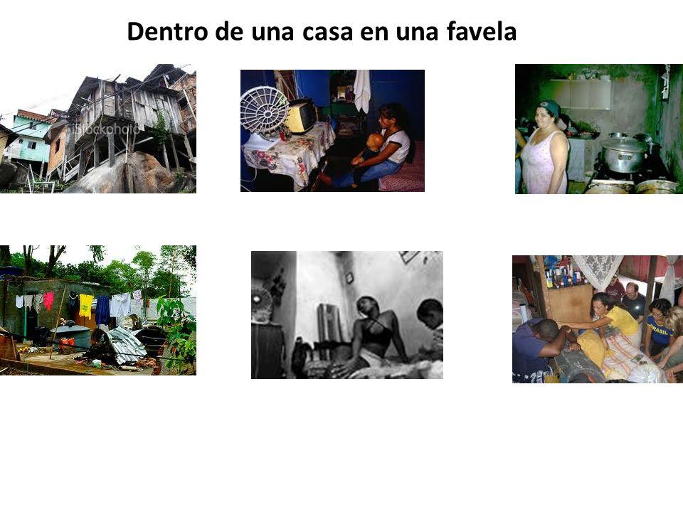 http://kennethbalfelt.org/rio-de-janeiro-favela-libraries/rio-favelas-in-rio/ http://maps.google.co.uk/maps?hl=en&tab=wl 151 estrada da gavea Rio de Janeiro, Brazil Go on to google maps and travel through a Favela.