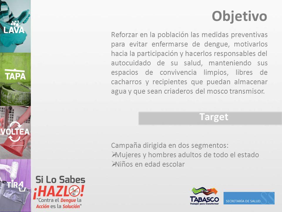 Conceptos rectores de comunicación participa previene Razonamiento El dengue es una enfermedad que puede ser mortal.