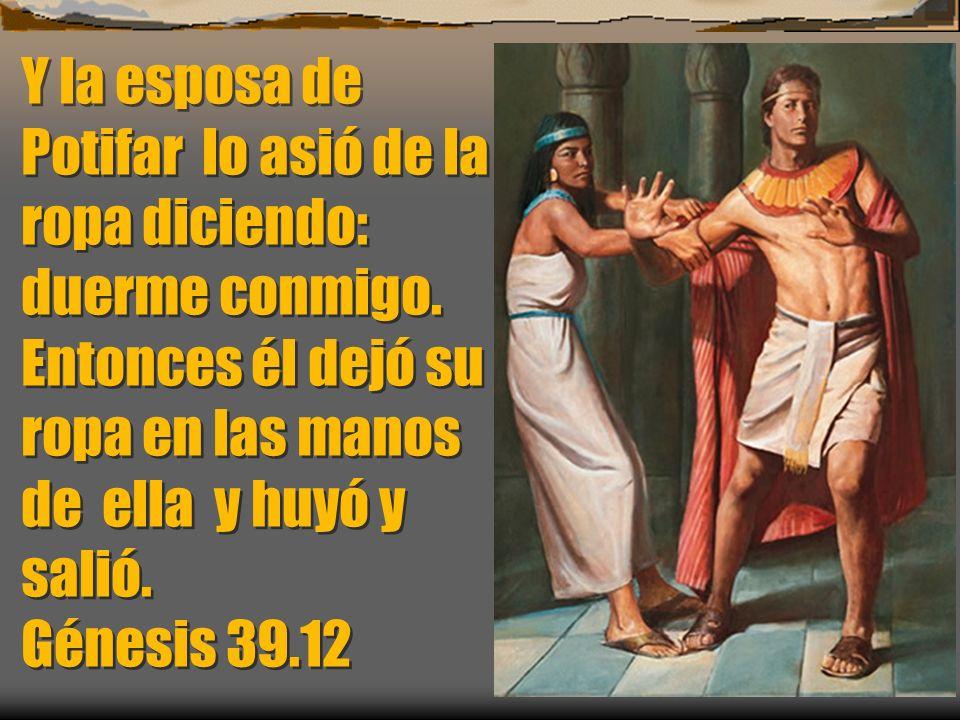 Jehová bendijo la casa del egipcio a casa de José y la bendición de Jehová estaba sobre todo lo que tenía así en casa como en el campo.