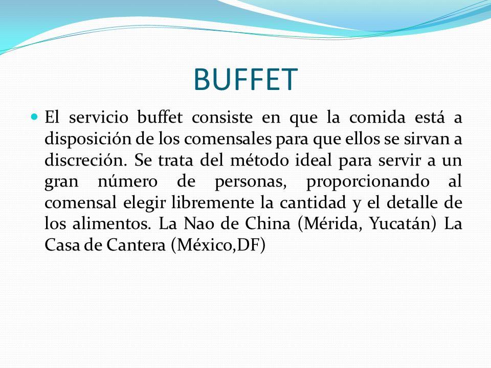 FAST GOOD Creado por NH Hoteles y Ferrán Adriá, nace con la idea de ofrecer un servicio de comida rápida de calidad para satisfacer la doble demanda d