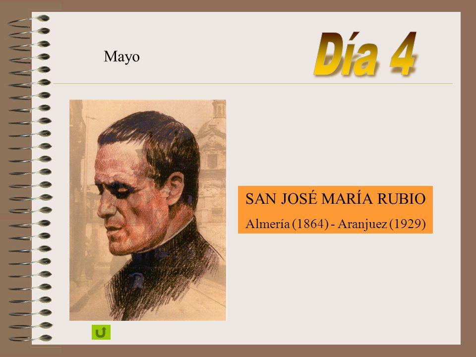 S. Pedro Canisio, sacerdote y doctor de la Iglesia Nimega, 1521, + Friburgo 1597 MEMORIA Abril Tim 4, 1-8 Estate siempre alerta: soporta lo adverso, c