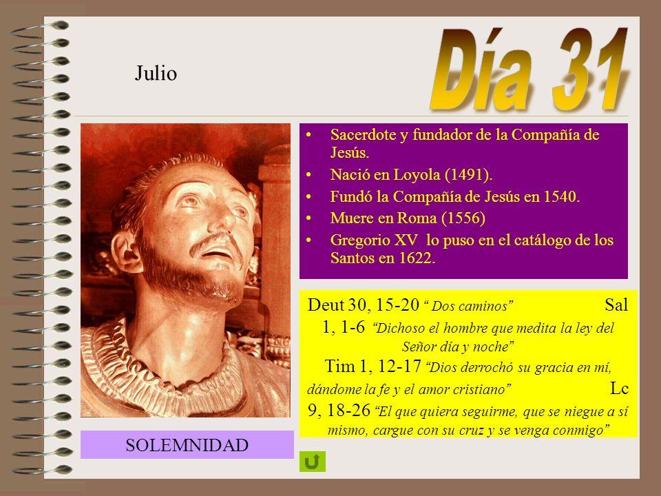 León Ignacio Mangin Nacimiento 30 de julio de 1857 Verny, Francia30 de julio1857VernyFrancia Fallecimiento 20 de julio de 1900 Zhujiane, China20 de ju