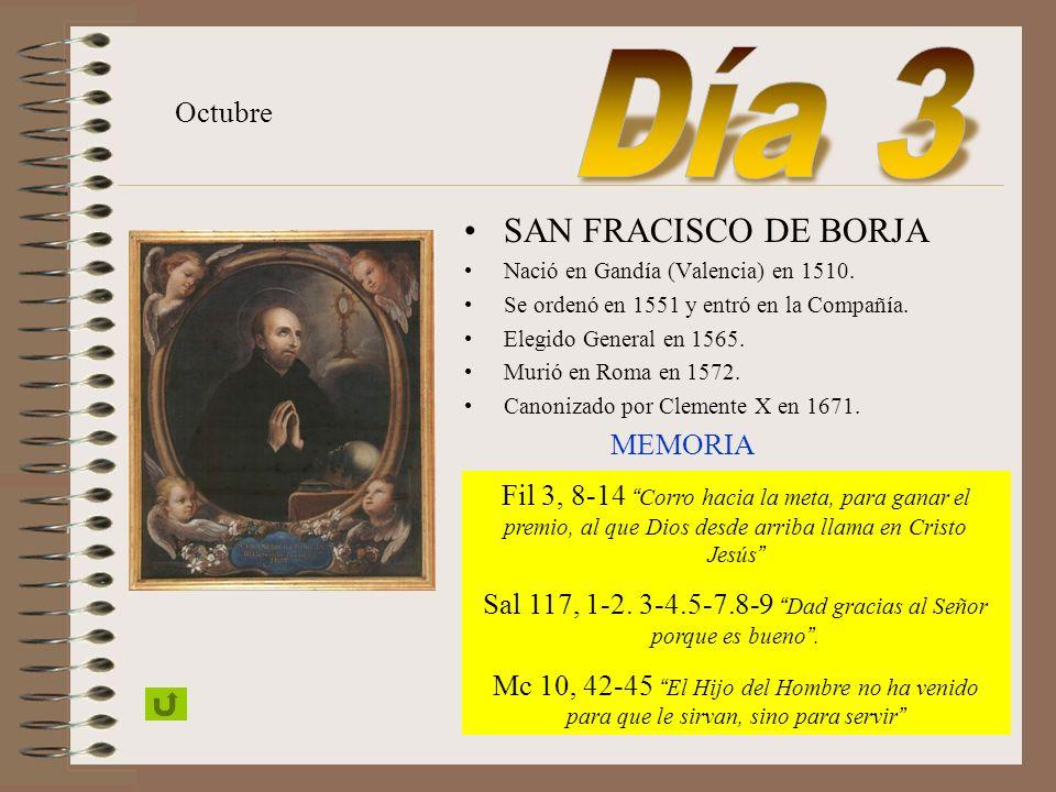 SAN ROBERTO BELARMINO Nació en Montepulciano, Etruria, en 1542. Ingresó en la Compañía en 1560. Cardenal en 1599. Gobernó la archidiócesis de Capua (1