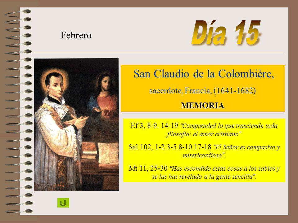 MÁRTIRES SS. Pablo Miki, religioso, y compañeros, Hermano Santiago Kisai y el escolar Juan Gotó (Japón + 1597); BB. Carlos Spinola + Japón 1626, Sebas