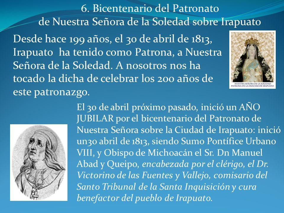 1. Adoración Nocturna Mexicana 60 personas: 25 hombre, 20 mujeres, 15 niños y niñas Llama de amor 40 personas Hijos de María 18 personas 6. Santa Igle