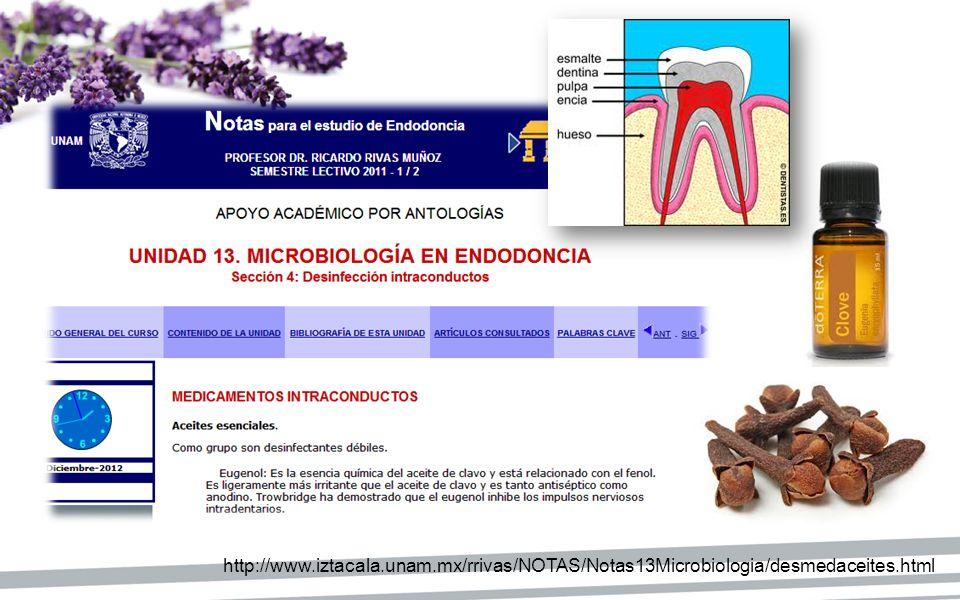 http://www.iztacala.unam.mx/rrivas/NOTAS/Notas13Microbiologia/desmedaceites.html