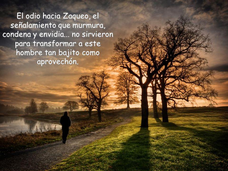 y cuando esté con Dimas, el buen ladrón, en el calvario (te aseguro que hoy estarás conmigo en el Paraíso - Lc 23,43-).