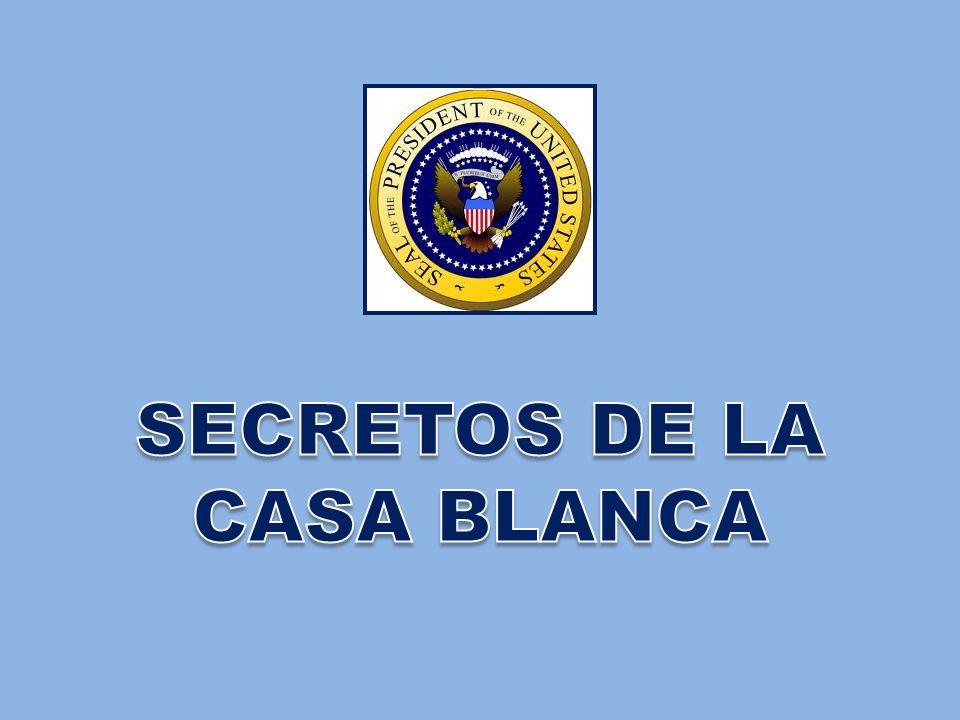 Era muy simpática, pero demasiado protectora de su marido lo que afectaba a los agentes de los Servicios Secretos.