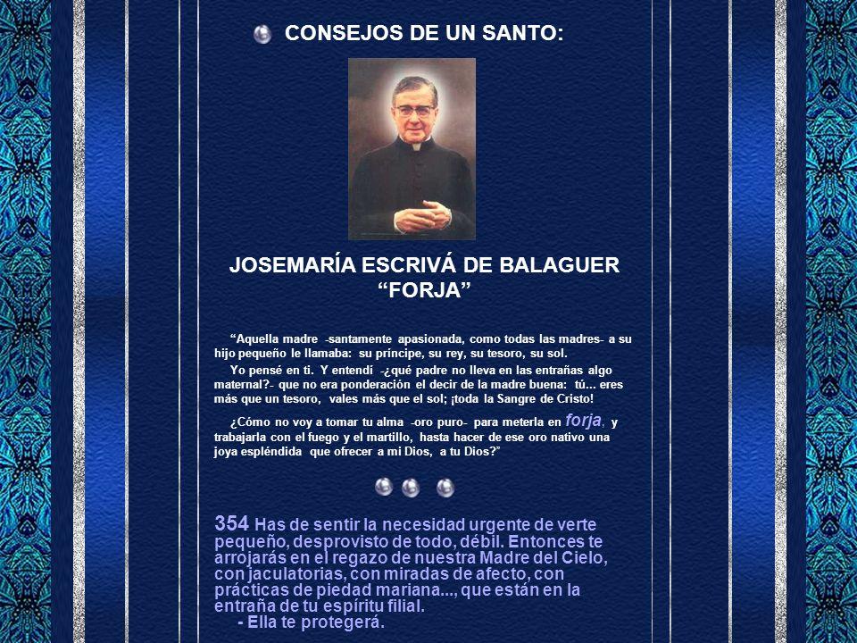 PORTUGAL, EN UN PUEBLITO DE FÁTIMA, 1917. APARICIONES DE LA SANTÍSIMA VIRGEN A TRES PASTORCITOS Segunda aparición de la Virgen de Fátima: 13 de Junio:
