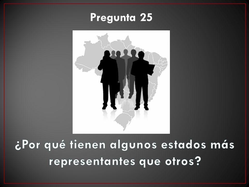 Pregunta 25