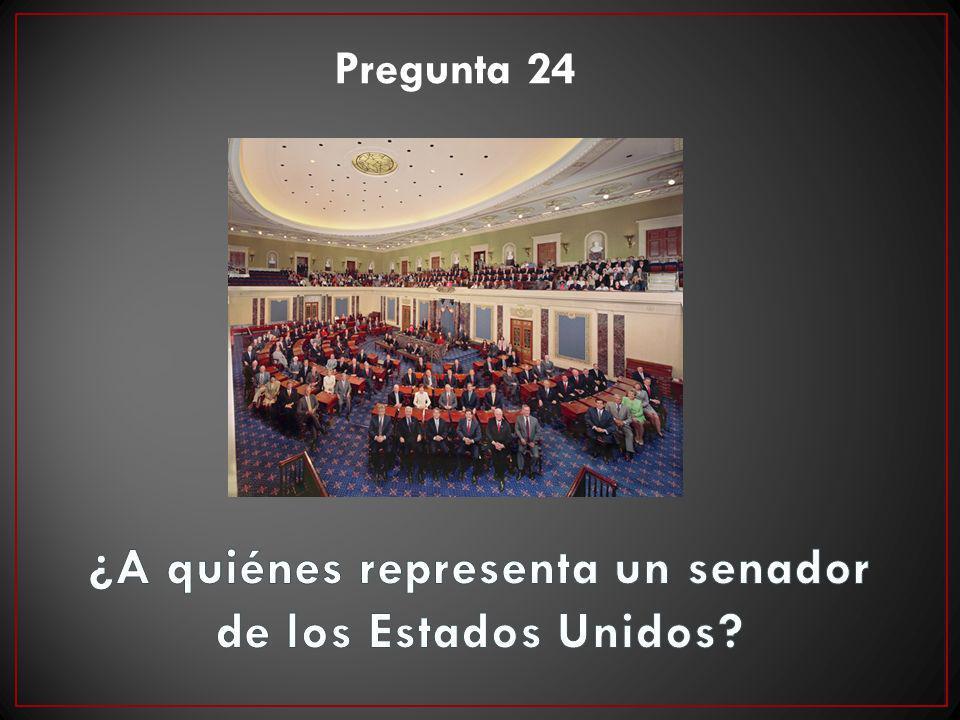 Pregunta 24