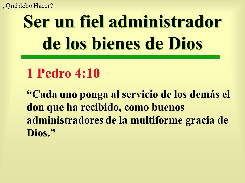 Ser socio de Dios Proverbios 11:24, 25 Hay quienes reparten, y les es añadido más; y hay quienes retienen indebidamente, sólo para acabar en escasez.