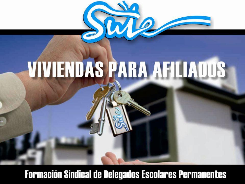 Seguimiento técnico de obras A finales de 2011 se efectuaron los sorteos de los Barrios SUTE de Santa Rosa y Rivadavia y la posterior entrega, en febrero de 2012 se hizo lo propio con Maipú y entre marzo y abril, un acto similar con el barrio de San Carlos.