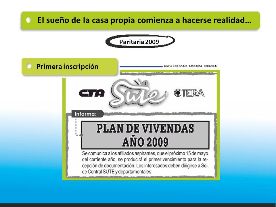 Asambleas Informativas Diario Los Andes, Mendoza 30 mayo de 2010 Diario Los Andes, Mendoza 28 mayo de 2010