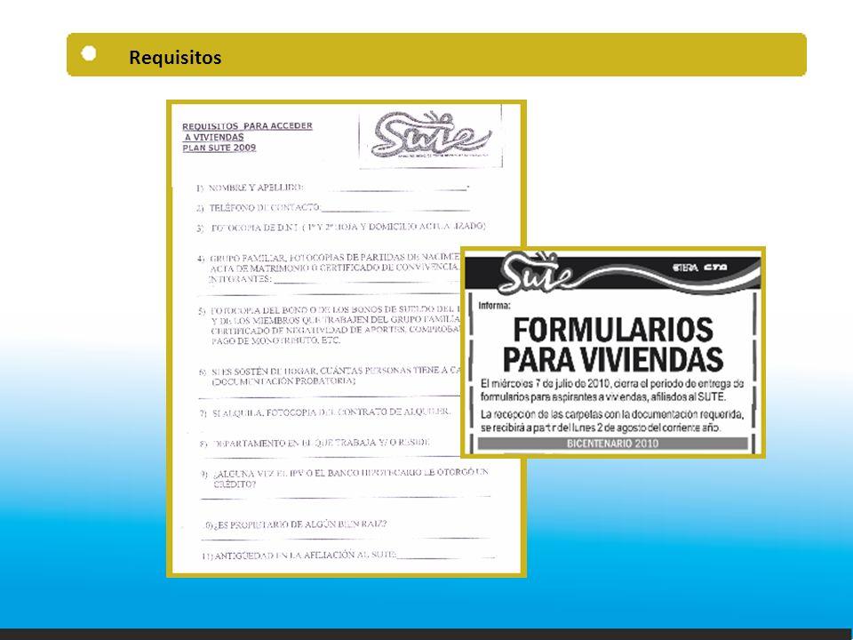 MALARGÜE NOMBRE DEL BARRIO TRABAJADORES DE LA EDUCACIÓN UBICACIÓN: Benito Aranda s/n, San José CANTIDAD DE VIVIENDAS: 15 FECHA SORTEO 20 de abril 2012 FECHA ENTREGA: