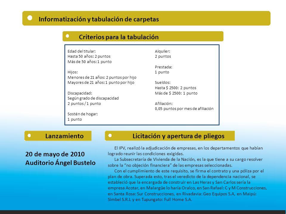 Tercera Convención Colectiva de los Trabajadores de la Educación de la Provincia de Mendoza -9 de marzo de 2009-
