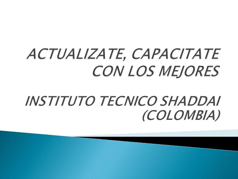 Nuestros números son: (507) 390-8649 y (507) 6514-3648 Nuestra Dirección: El Dorado, Urb.