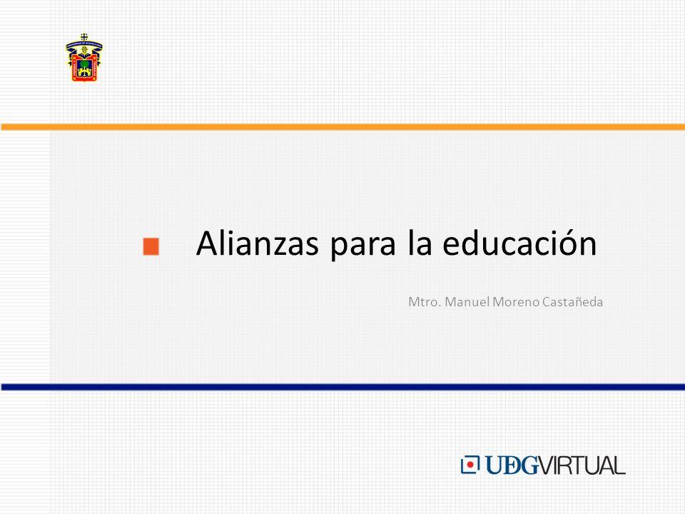www.udgvirtual.udg.mx