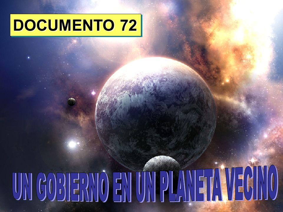 DOCUMENTO 72