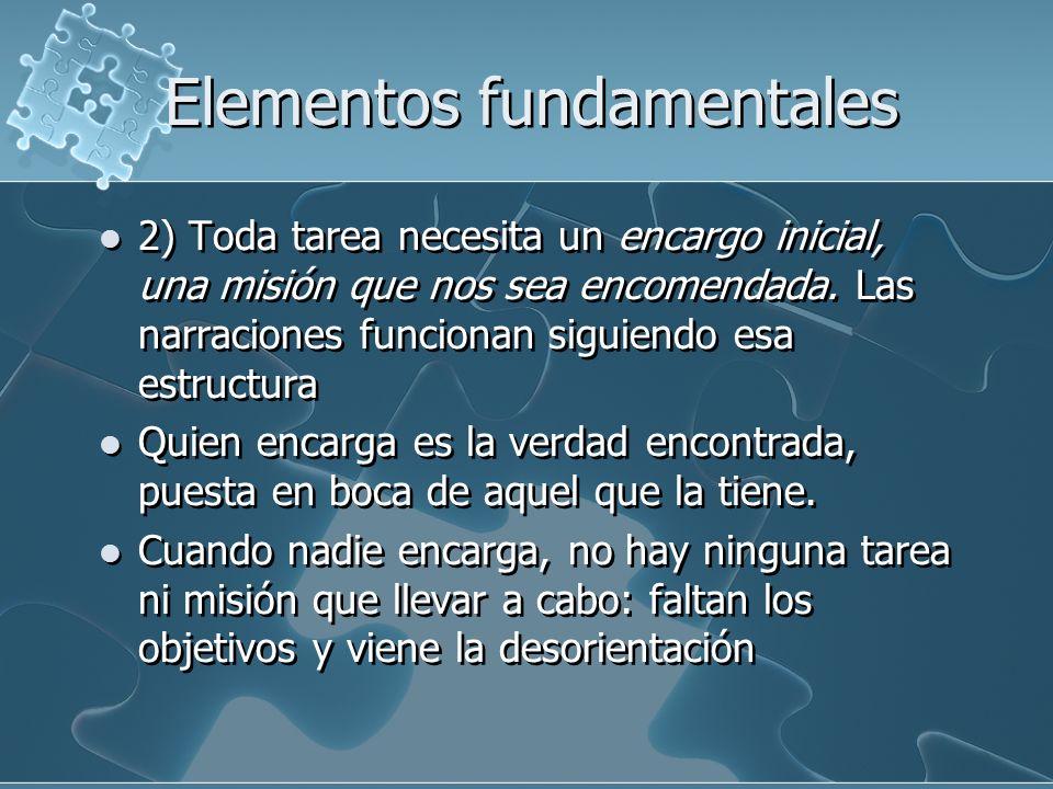 Elementos fundamentales proyectos vitales son muchas veces fruto de una llamada que alguien nos hace para que los asumamos la vida humana no se construye en solitario.