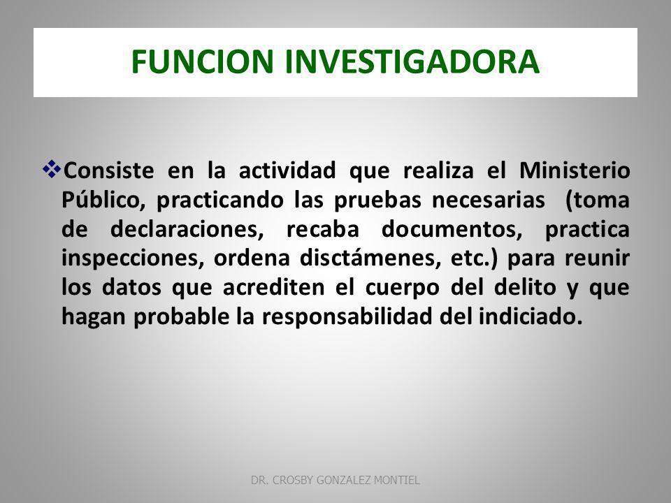 LA NOTICIA DEL DELITO Puede obtenerse de las siguientes formas: Detención por flagrancia o urgencia.