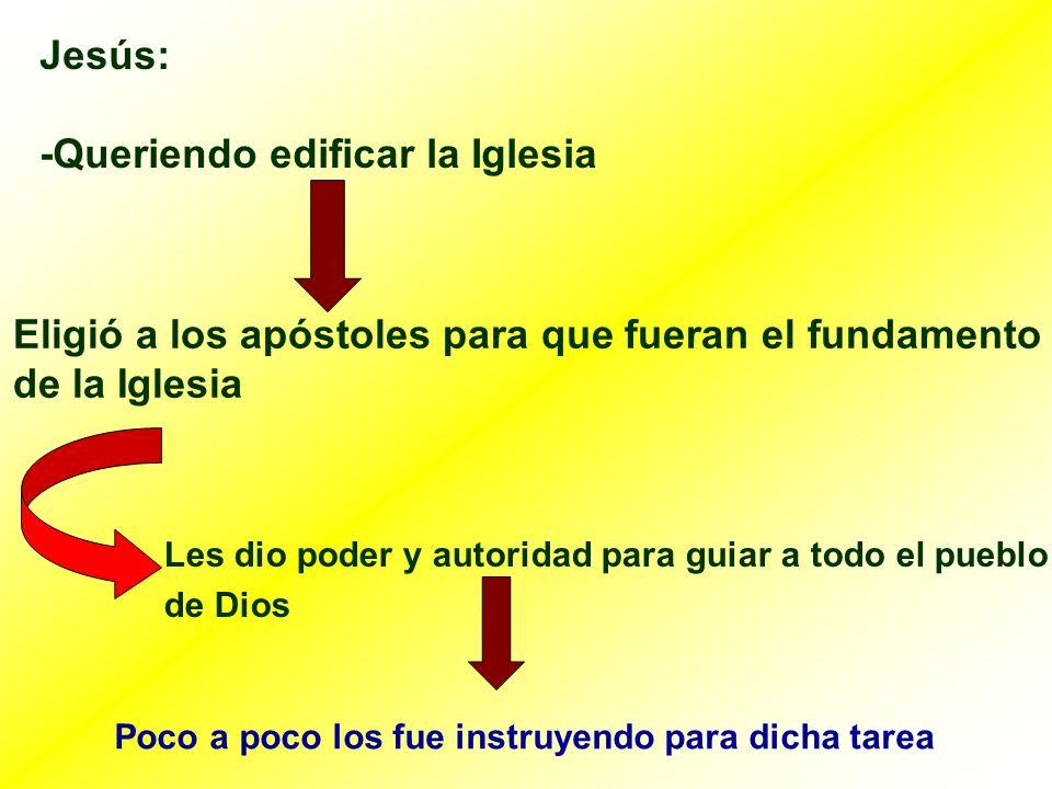 Jurisdicciones eclesiásticas: 5 Arquidiócesis -Para promover una acción pastoral común en varias diócesis vecinas, según las circunstancias de las personas y de los Lugares.