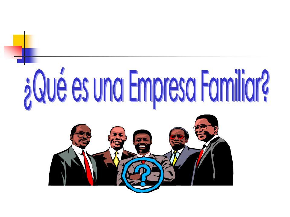 AMBITOS DE DECISIÓN Decisiones de familia Decisiones de Gobierno Decisiones de Gestión ENCARGO