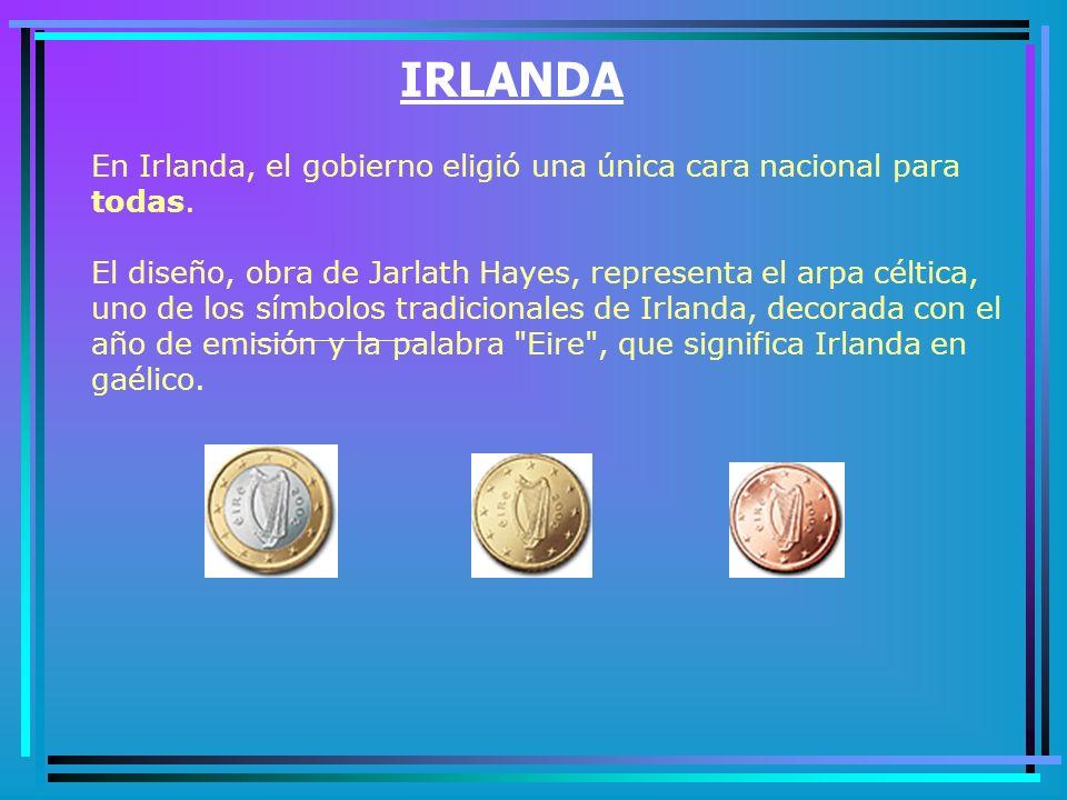 Las monedas de 10, 20 y 50 céntimos: recogen el motivo de la sembradora, una constante en la historia del franco francés.