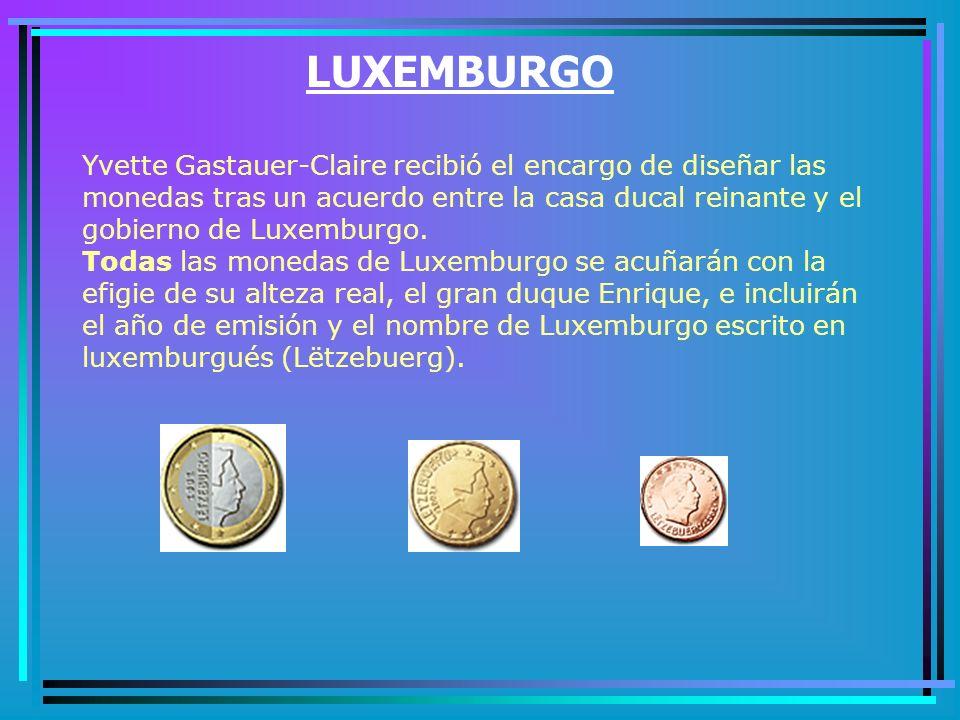 La moneda de 5 céntimos: reproduce el anfiteatro de Flavio, cuya construcción inició el emperador Vespasiano alrededor del año 75 d.C.