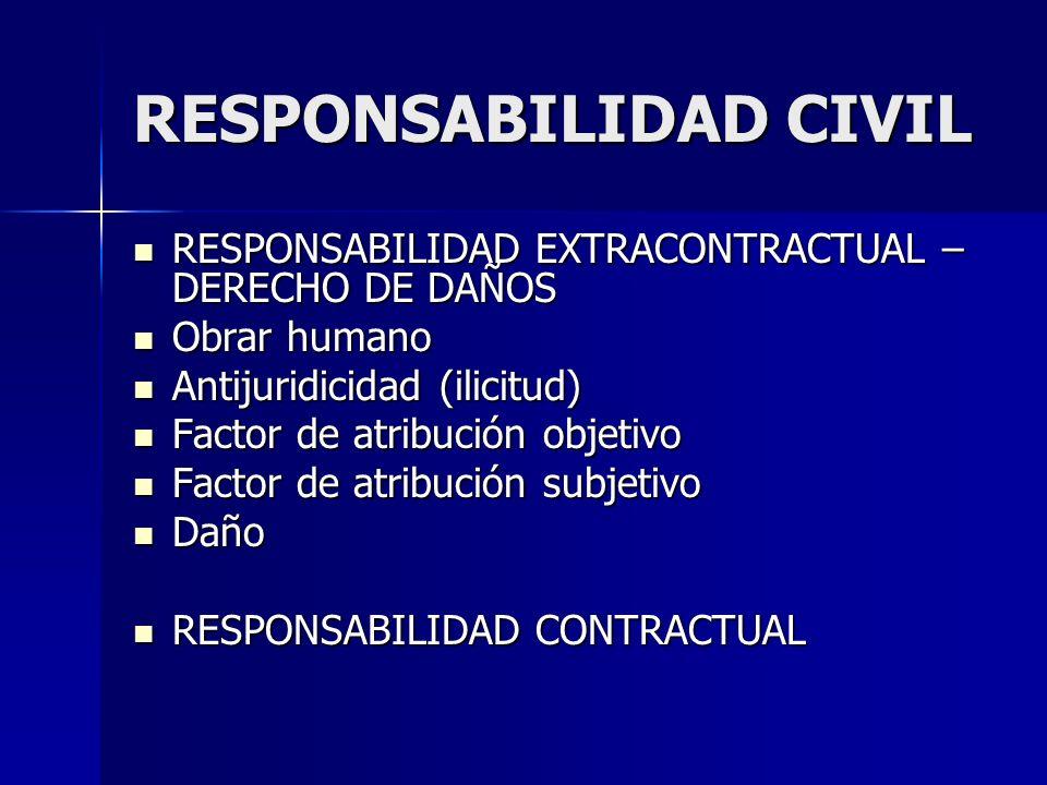 ORGANIZACIÓN DE LA PLANTA JUDICIAL EN SANTA FE LUGARES DE ASIENTO DE LOS TRIBUNALES DE RESPONSABILIDAD EXTRACONTRACTUAL DE INSTANCIA ÚNICA-DISTRITO JUDICIAL N°1 Y N°2 LUGARES DE ASIENTO DE LOS TRIBUNALES DE RESPONSABILIDAD EXTRACONTRACTUAL DE INSTANCIA ÚNICA-DISTRITO JUDICIAL N°1 Y N°2 DIFERENCIAS CON LOS RESTANTES DISTRITOS DIFERENCIAS CON LOS RESTANTES DISTRITOS IMPLICANCIAS IMPLICANCIAS