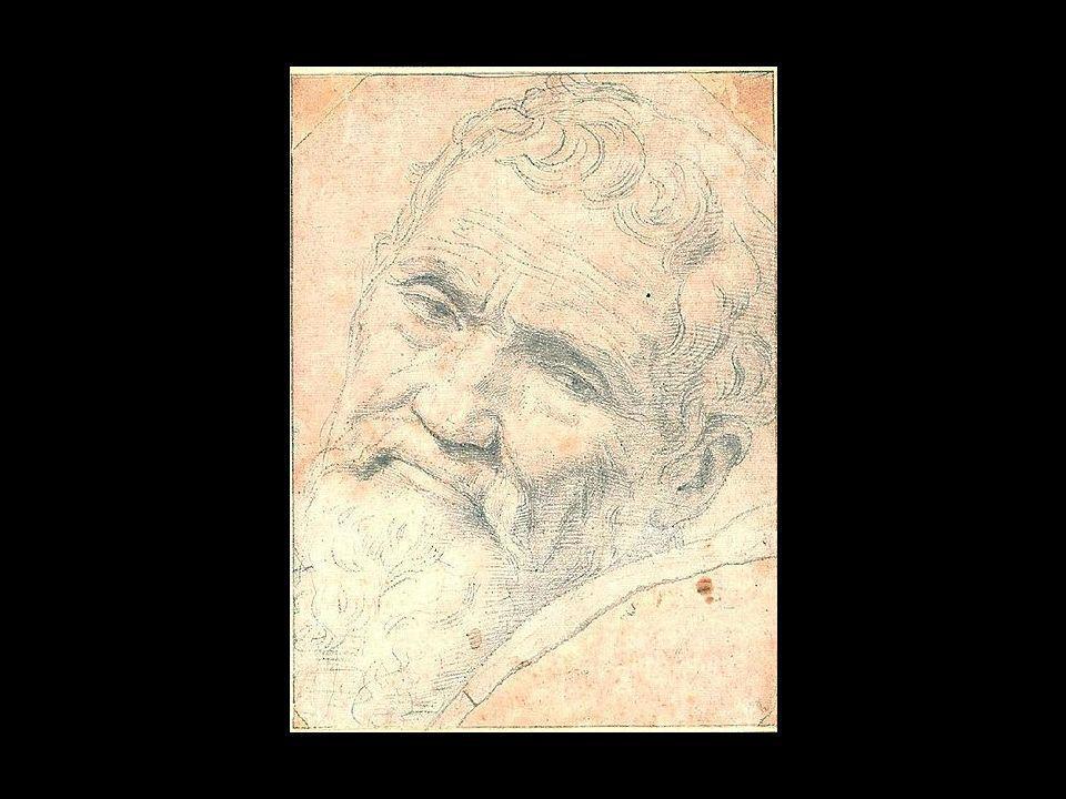 Leonardo. La Última Cena, Jesús