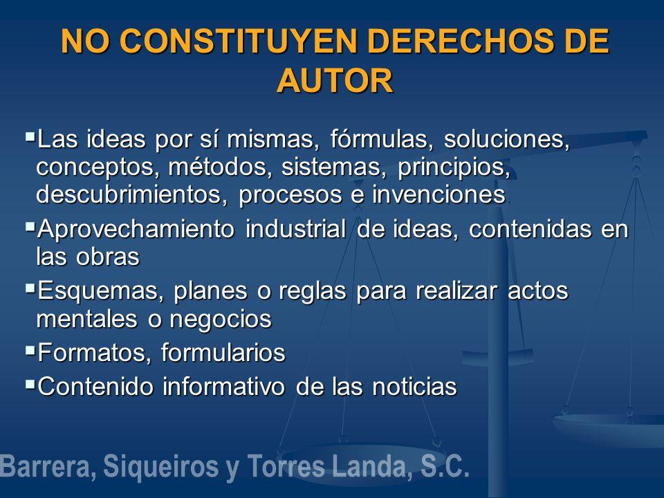 RESERVAS vs MARCAS Publicaciones Periódicas (Periódico, Revista, Directorio, Cabeza de Columna, Folleto, Boletín, Suplemento, Calendario, Gaceta, etc.