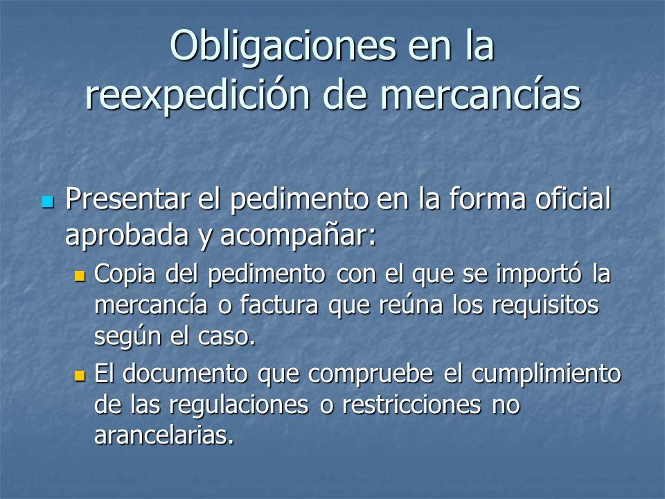 Representantes de los Importadores y Exportadores Para efectos del despacho aduanero el agente aduanal o el apoderado aduanal serán los representantes.