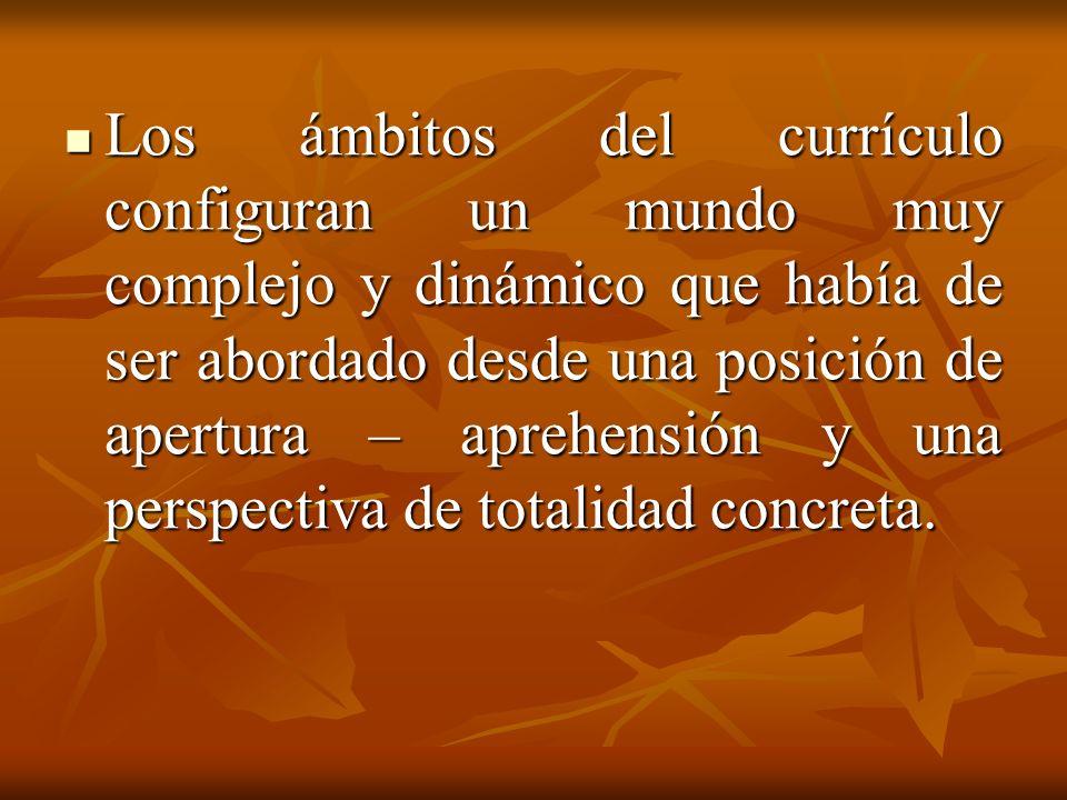 PLAN DE CLASES EL DESARROLLO DEL PROCESO DOCENTE-EDUCATIVO EN CADA TEMA REQUIERE DE LA PREPARACIÓN DEL DOCENTE EN EL PLANO CIENTÍFICO- TÉCNICO Y EN EL PEDAGÓGICO PARA LOGRAR CLASE A CLASE EL ACERCAMIENTO DE TODO EL GRUPO ESCOLAR AL OBJETIVO PROGRAMADO.