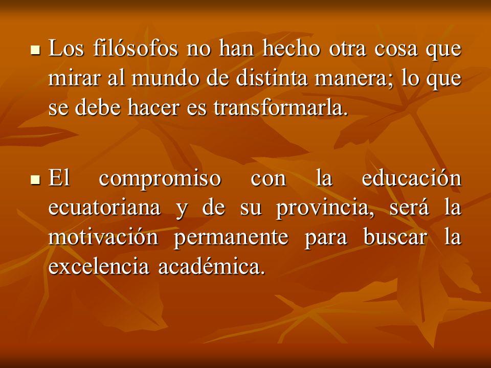 Para la UNESCO (1958), por ejemplo incluye también materiales y métodos de enseñanza: Currículo son todas las experiencias, actividades materiales, métodos de enseñanza y otros medios empleados por el profesor o tenidos en cuenta por él, en el sentido de alcanzar los fines de la educación.