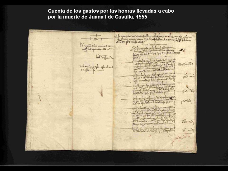 Real Provisión por la que Felipe V ordena la confiscación a Juan Tomás Enríquez de Cabrera, Almirante de Castilla y Señor de Medina de Ríoseco, de los bienes de los títulos y privilegios que le habían sido otorgados a su linaje por los reyes por haber apoyado al pretendiente al trono, 1704