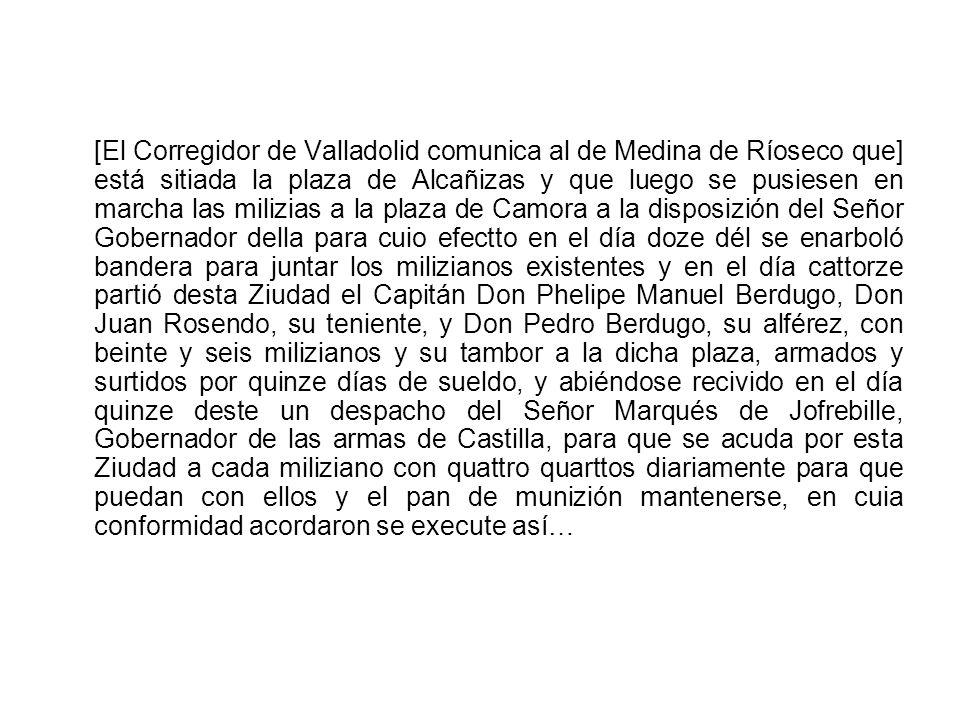 Acta del Concejo en la que se recoge el acuerdo por el que el Regimiento intenta hacer valer las exenciones y privilegios de la ciudad para no proporcionar los dineros y tropas solicitados por Felipe V, 1707