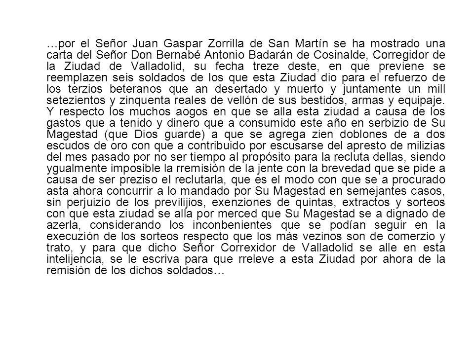 Provisión Real por la que Felipe V prohíbe mantener correspondencia con los aragoneses residentes en Roma, 1706