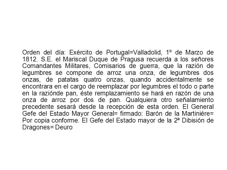 Acta en la que se recoge el acuerdo de felicitar al Rey por su entrada en la Corte de Madrid tras la definitiva derrota de los franceses, 1814