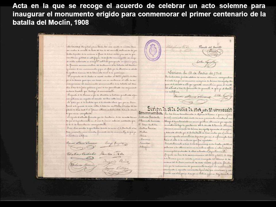 Carta del comisionado eclesiástico encargado de la averiguación del milagro del Cristo de la Cofradía de Nuestra Señora de la Visitación en la que anuncia el envío del proceso original, 1602