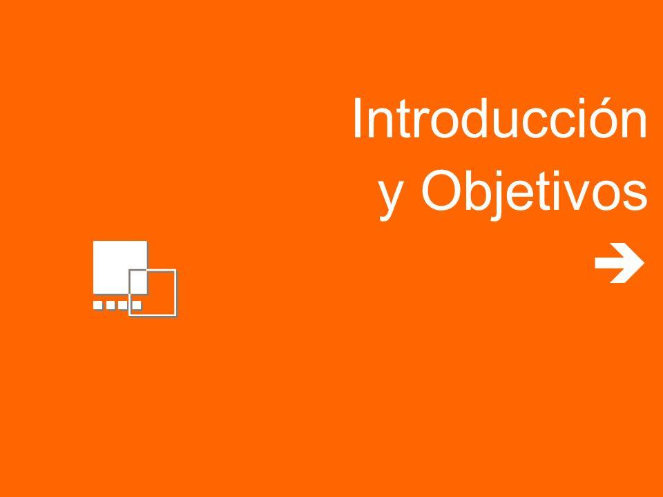 Hábitos de Lectura y Compra de libros 2009 ( 4 ) Durante el año 2009 se ha realizado una nueva edición del estudio Barómetro de Hábitos de lectura y compra de libros en España.