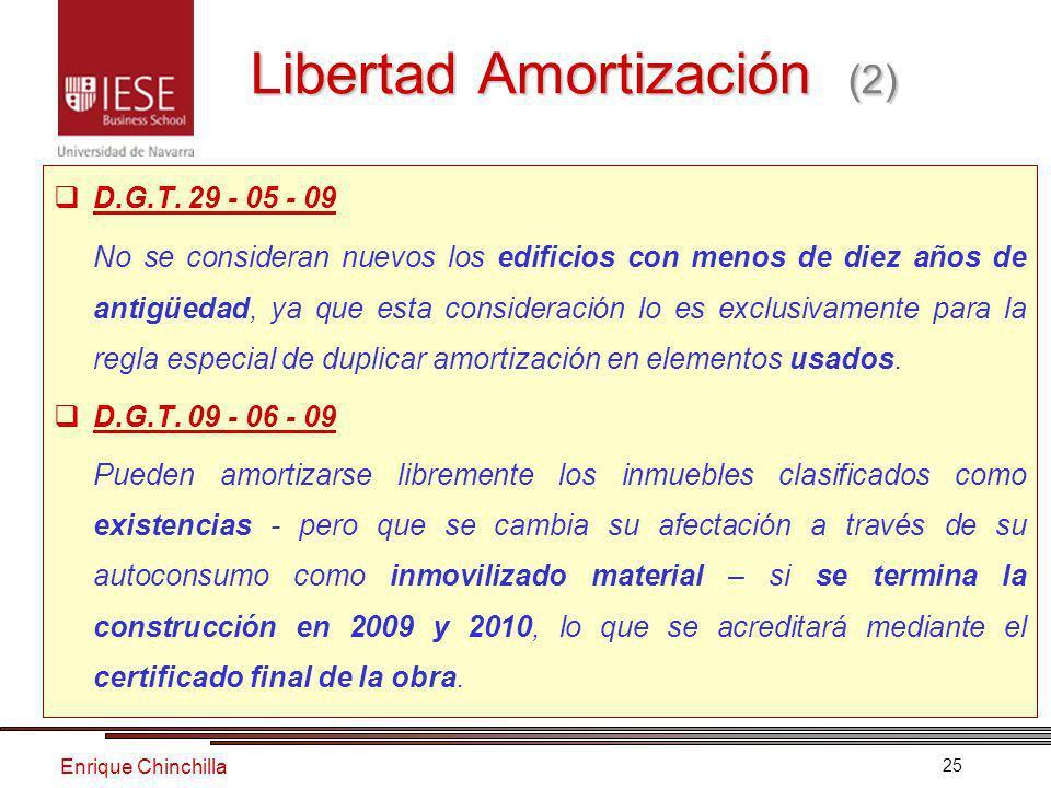 Enrique Chinchilla 25 Libertad Amortización (2) D.G.T.