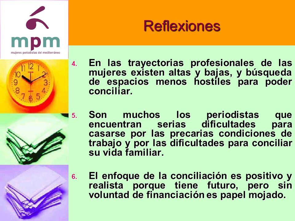 Reflexiones 4.
